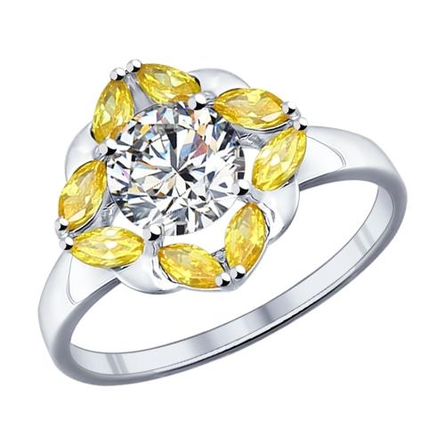 купить серебряное кольцо в екатеринбурге