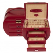 Шкатулка для драгоценностей Merino 3345