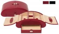 Шкатулка для украшений Merino 3658