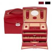 Шкатулка для драгоценностей Merino 3343