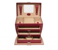 Шкатулка для драгоценностей Merino 3738