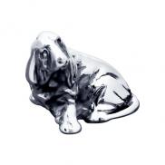 Сувенир «Собачка»