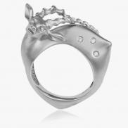 Кольцо Антилопа