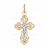 Золотые кресты, иконки