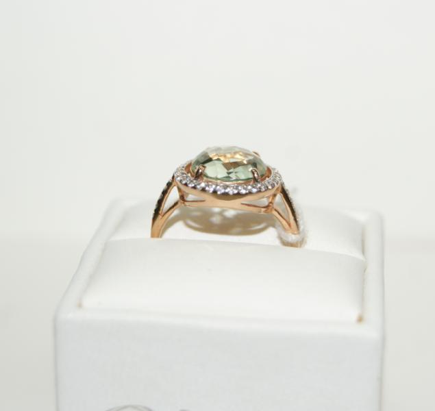 серебряные кольца фото с камнями